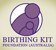 birthing-kit-foundation-org