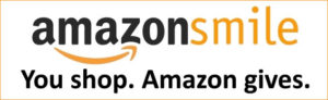 partner-feature-amazon