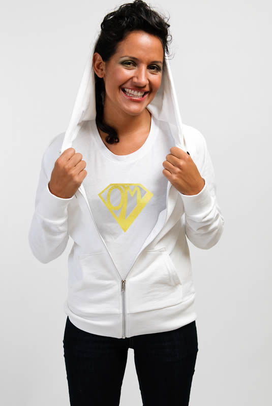 actionhero-gold-womens-shirt-white1