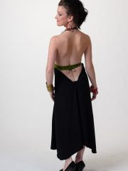 old-backless-dress-black-back