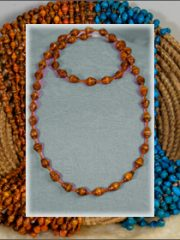 Original OneMama Single Color Beads