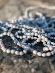 Authentic OneMama Prayer Beads