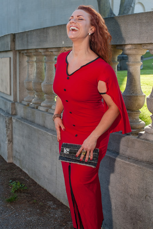 Rapturous-dress-red-2