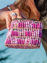 sunshine-coin-purse-closeup