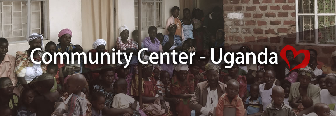 projects-community-center