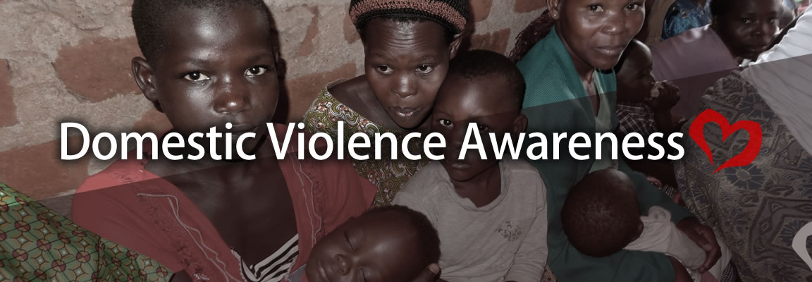 projects-domestic-violence-awareness