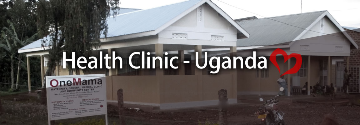 projects-health-clinic