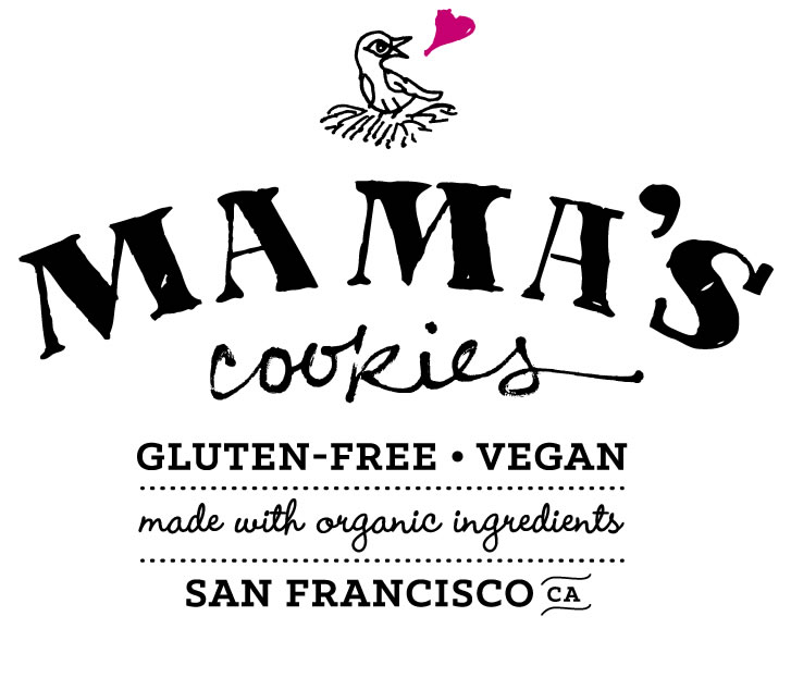 Mama's Cookies Supports OneMama