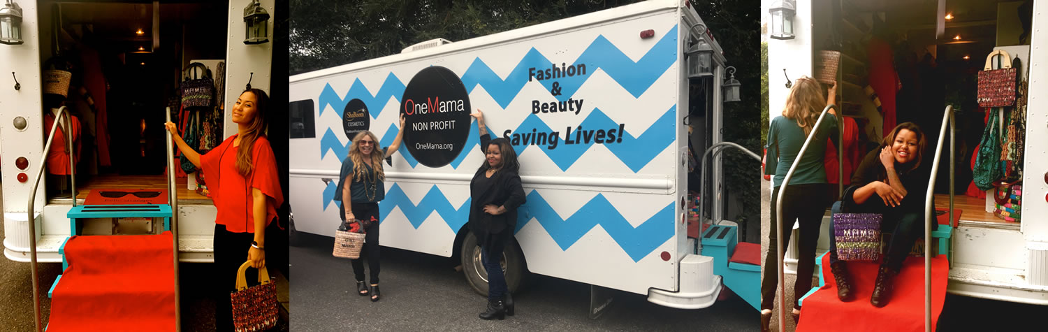 projects-subpage-fashion-truck
