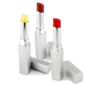 Antioxidant Lip Plumpers