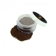 Mineral Eye Dust - Chocolate