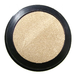 Pressed Eye Color - Golden Glow