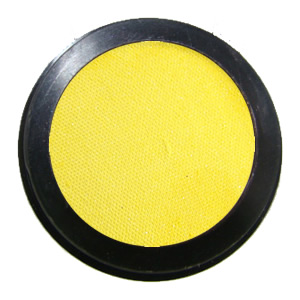 Pressed Eye Color - Lemon Zest
