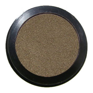 Pressed Eye Color - Pewter