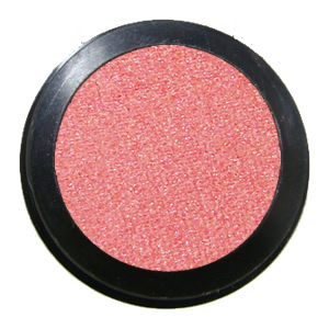 Pressed Eye Color - Pink Diamond