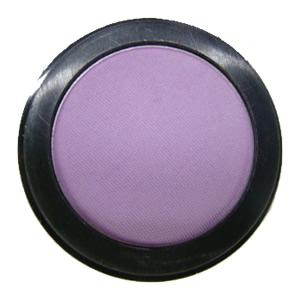 Pressed Eye Color - Purple Mist (Matte)