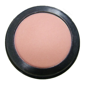 Pressed Eye Color - Rich Rose (Matte)