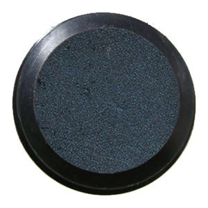 Pressed Eye Color - Starry Night