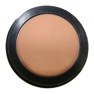 Pressed Eye Color - Terracotta (Matte)