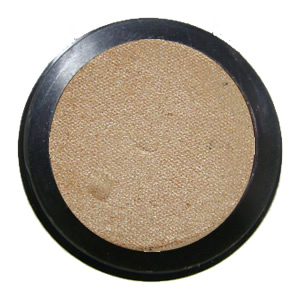 Pressed Eye Color - Warm Sand