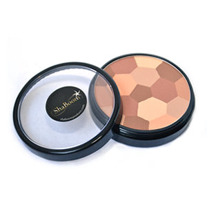 Starburst Golden Bronzer