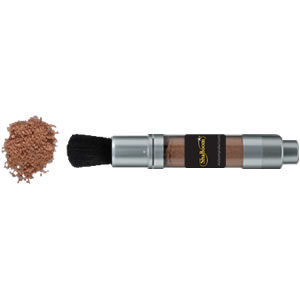 Mineral Powder Strokes Bronzer - Sable