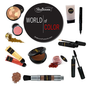 World of Color Kit - Large