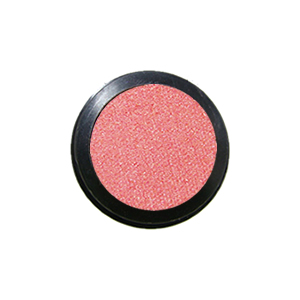 Pink Diamond Mineral Blush