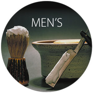 Men's Products