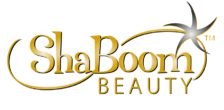 ShaBoom Beauty