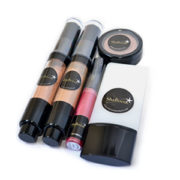 Sun Kissed Face Mineral Bronzing Kit