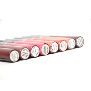 All Lip Gloss, All the Time - Lip Lacquer Kit