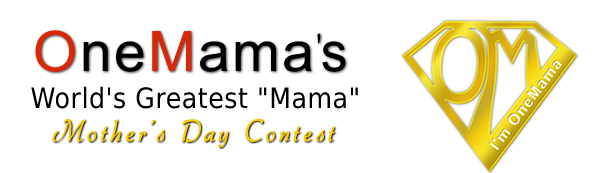 onemama-world-greatest-mother-contest