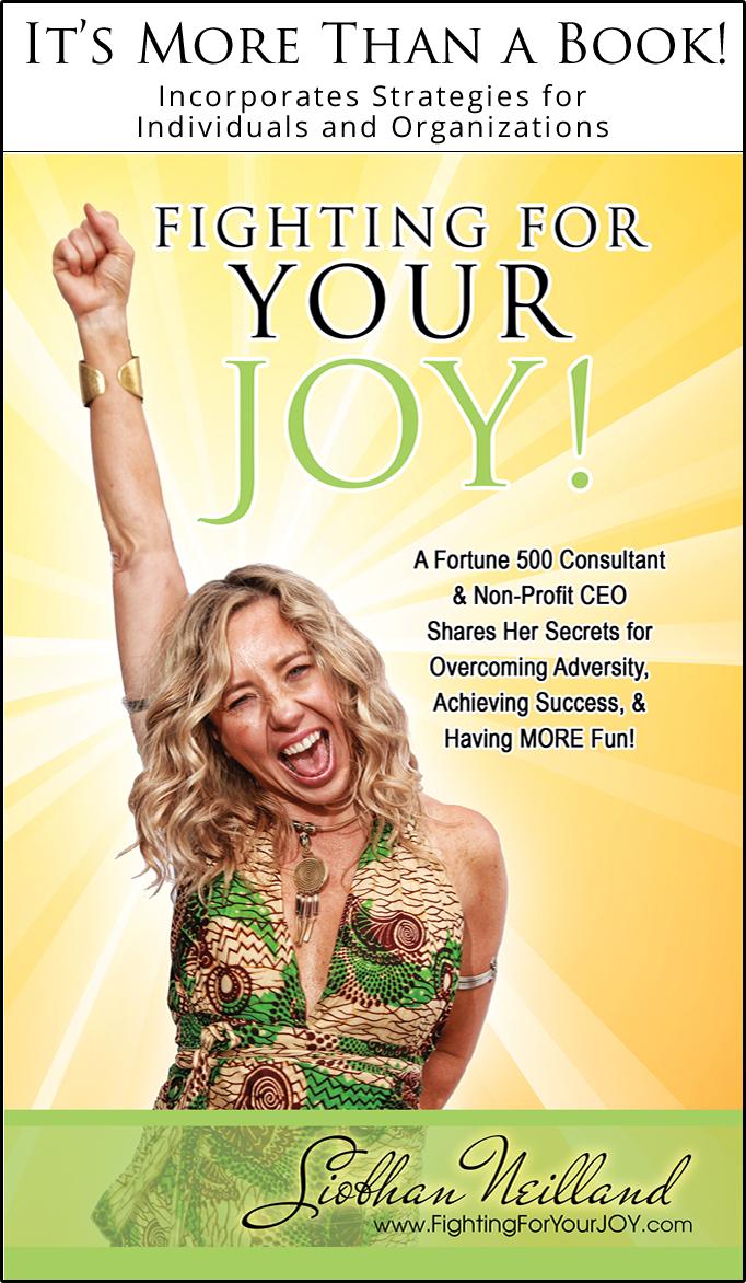ffyj-book-ad