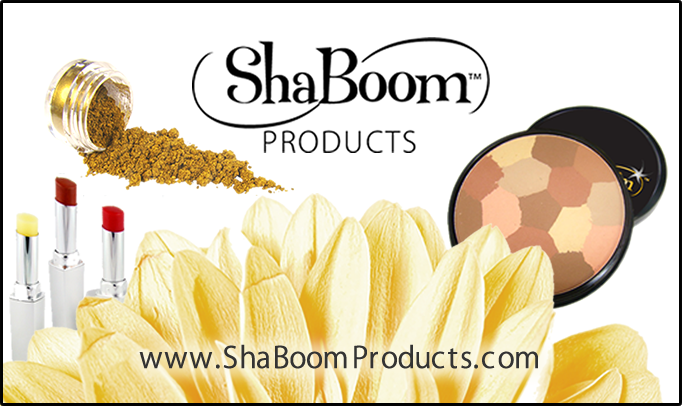 shaboom-products-ad
